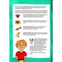 Gadające zwierzątka - zabawy logopedyczne dla najmłodszych