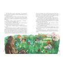 Tajemniczy ogród (miękka oprawa)