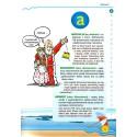Ilustrowany słownik wyrazów obcych (miękka oprawa)