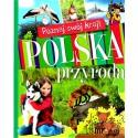 Poznaj swój kraj - Polska przyroda