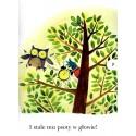 Franek i miotła motorowa - Czytam Sobie - Poziom 1