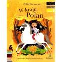 W kraju Plan. O dawnej Polsce - Czytam sobie - Poziom 1