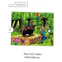 Jonka, Jonek i Kleks - Czytam sobie - Poziom 1