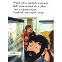 Skarb Arubaby - Czytam sobie - Poziom 2 (plus ćwiczenia)