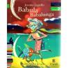 Babula Babalunga - Czytam sobie - Poziom 2