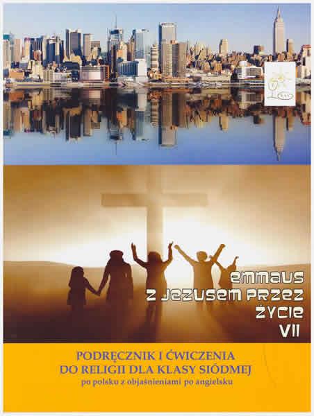Religia kl. VII