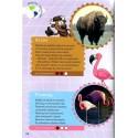 Co warto wiedzieć o zwierzętach (miękka oprawa)