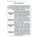 O krasnoludkach i sierotce Marysi - Lektura z opracowaniem