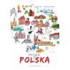 Moja Polska