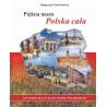 Piękna nasza Polska cała,  klasa 4, czytanka