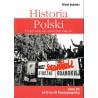 Historia Polski kl. 8 - od II do III Rzeczpospolitej