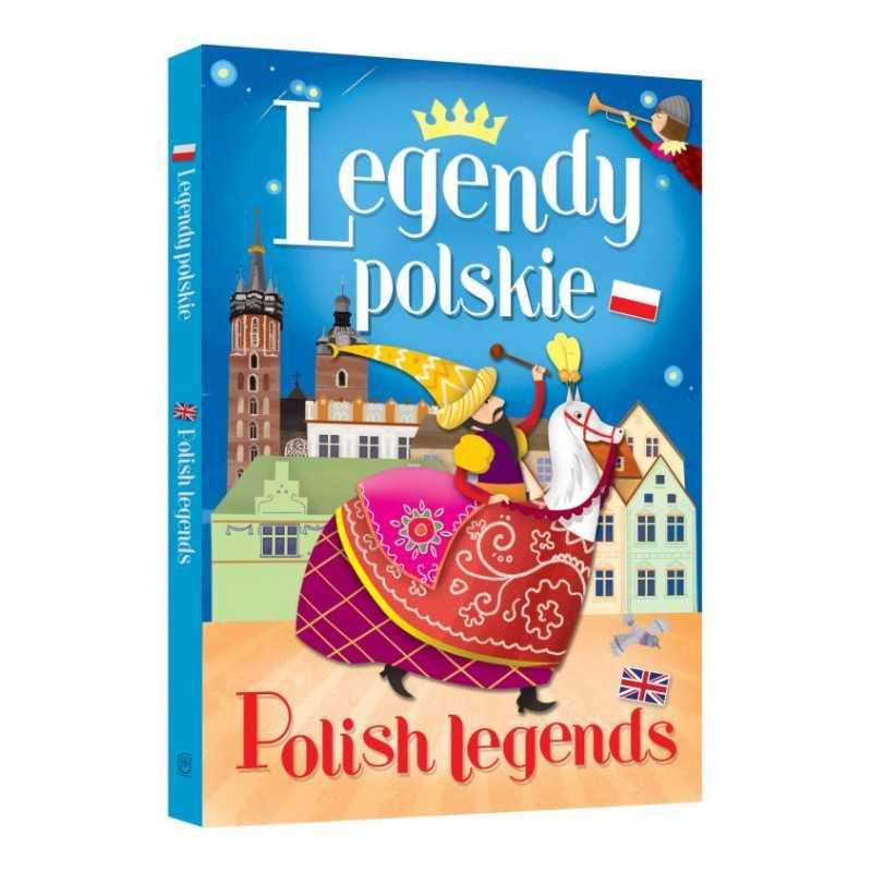 Legendy polskie / Polish Legends