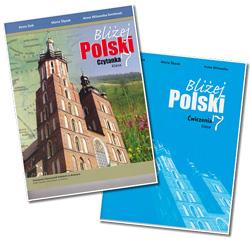 Bliżej Polski