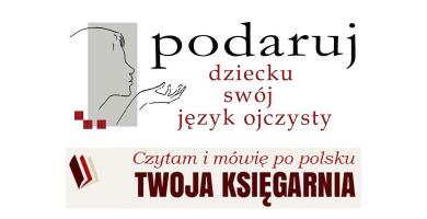 Korzyści Płynące Z Dwujęzyczności