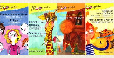 Uczyć poprzez zabawę - wyniki ankiety dla nauczycieli w polskich szkołach sobotnich