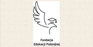 Współpraca z Fundacją Edukacji Polonijnej