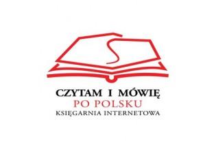 Czytam i Mowie po Polsku