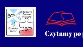 Czytamy Po Polsku - ECP Education Center Scotland